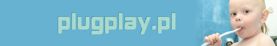 Gabinety stomatologii dziecięcej | Dentystyka na co dzień - http://plugplay.pl/